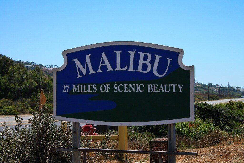 Malibu, United States